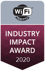 Wi-Fi_Alliance_Industry_Impact_Badge_2020_72 DPI.png