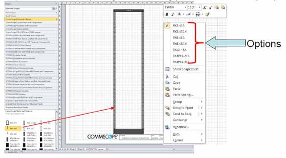 [SCHEMATICS_43NM]  Visio Stencils | CommScope | Visio Wiring Diagram Stencil |  | CommScope.com