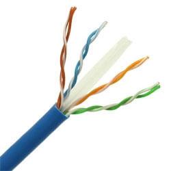 top40-LAN-cable.jpg