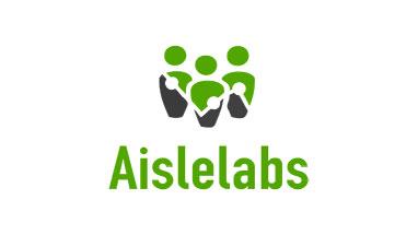 aislelabs-logo.jpg