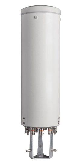 metro-cell-antenna.jpg
