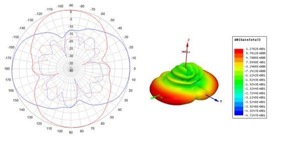 metro-cell-pattern.jpg