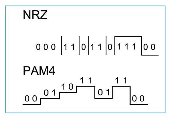 HSM_WP-110615-EN_Figure_5.jpg