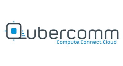 qubercomm2.png