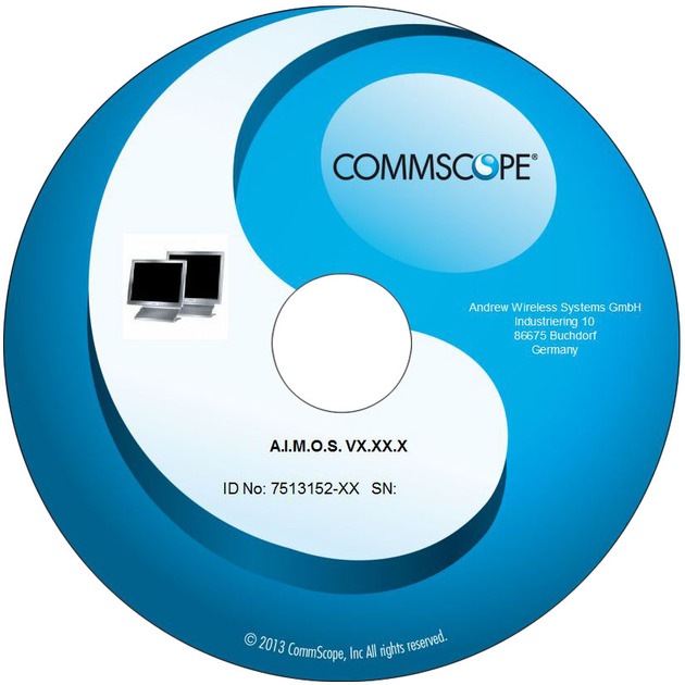 AIMOS_CD-Label