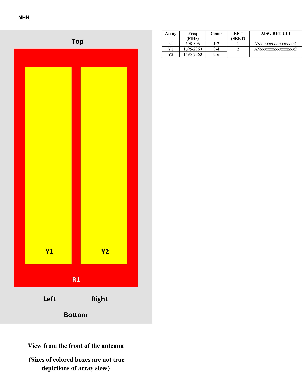 NBR 65 Druckscheibe /Ø8x20x2 Gummischeibe