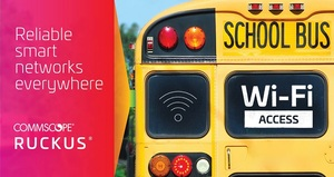 School-Bus-WiFi