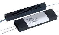 OCC1P-10800-NNNQRIF