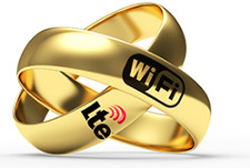 Rings_WiFi_Lte_2-sm