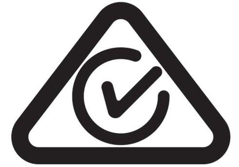 36460-rcm-logo-jpg.jpg