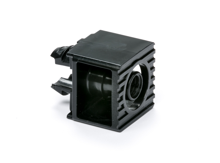 SA_1TR_Multifunction_Adapter_4_12_19_jpg