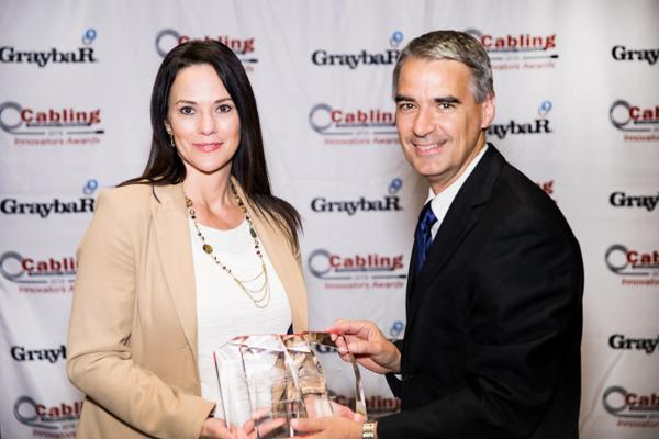 19_CI&M_award_innovation_awards