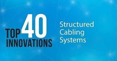 Top_40_Structured_Cabling