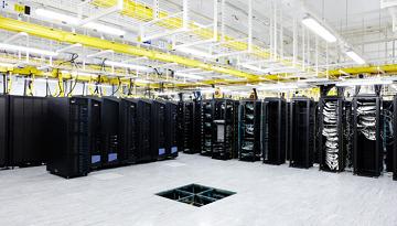 19_5G_Data_Center