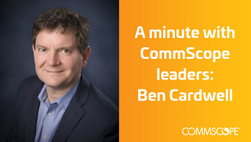 19_Minutes_with_Leaders_Ben