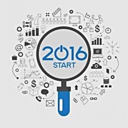 2016_Power_Trends