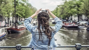 Amsterdam - 360x203
