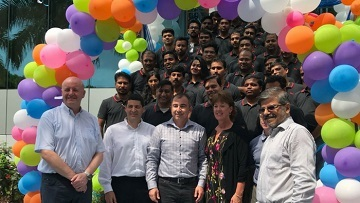CommScope_Goa_Innovation_Anniversary