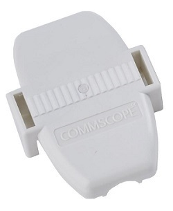 Ceiling_Connector_2