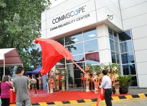 China-Reliability-Center