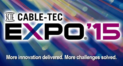 CIO-Expo-15