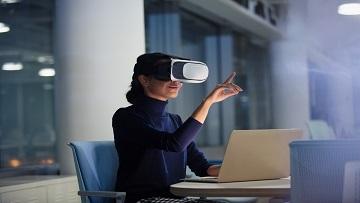 0000_1111_SAP Experience Economy_VR_blog friendly