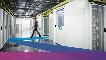 Data-center-path-social