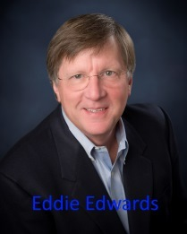 Eddie Edwards-named