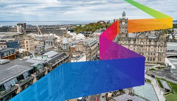 19_Edinburgh_Ribbon