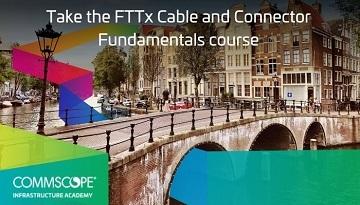 2018_CIA_FTTx_Connector_Course