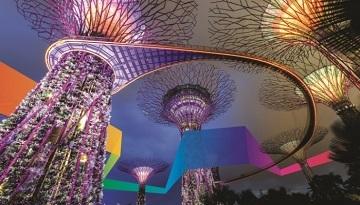 2018_big_data_Singapore