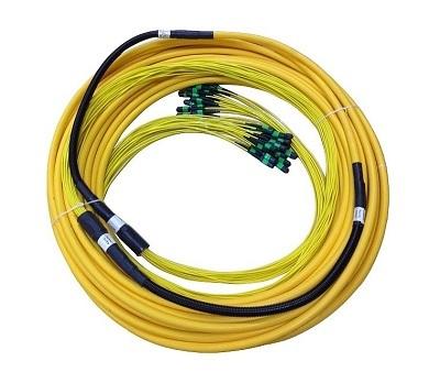 Cabling_HFT