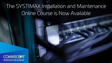 2018_CIA_Systimax_Online_Course_360x203