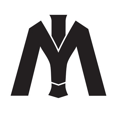 Infrastructure Masons Logo
