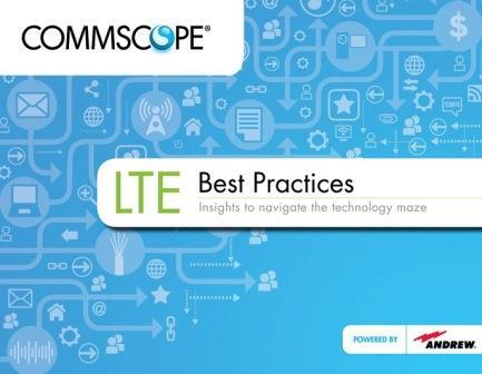 LTE-Best-Practices-cover
