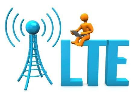 LTE-tower-compressed