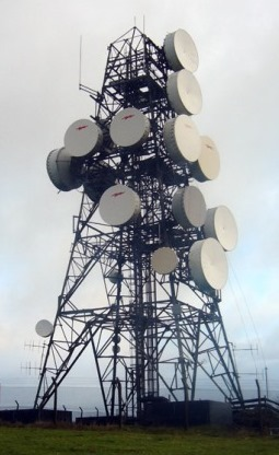 Microwave_Tower_Andrew