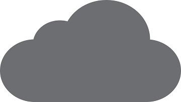 network_cloud 360x203
