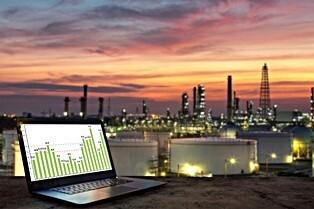 Oil_Gas(1)