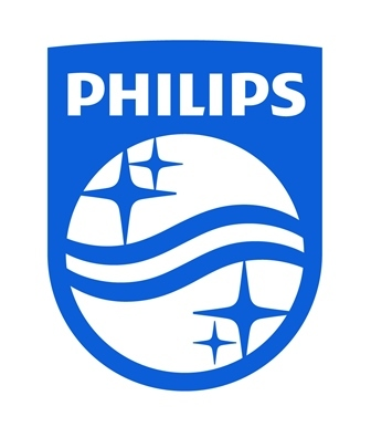 Philips lighting shield official