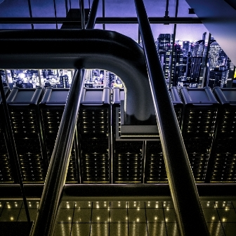 PUE_datacenter_cooling