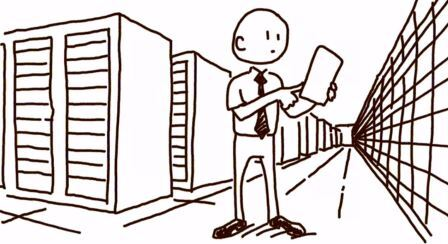 Data_Center_Cartoon