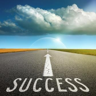 Road-to-Success--compressed