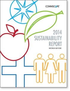 2014_Sustainability_Report