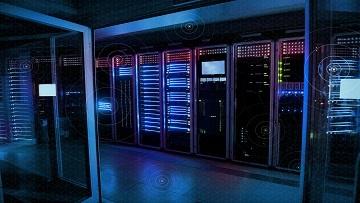 Data Center 360x203