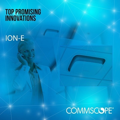 Top Promising Innovation_Ion-e