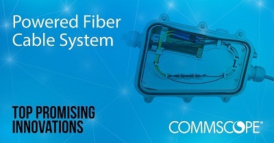Powered_Fiber_Top_New_Innovation