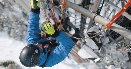 Tower-climber-comp