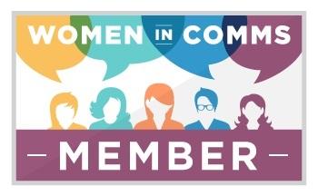 Women-in-Comms