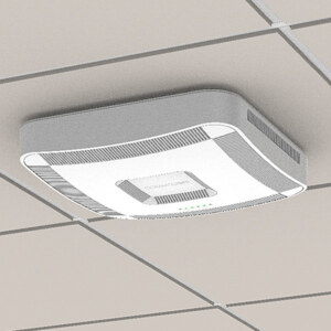 OneCell RP5100i-ceiling-square